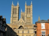 Lincoln Cathedral-1.JPG