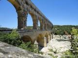 Impressive Pont du Gard.JPG