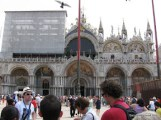 Venice-41.JPG