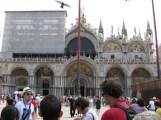 Venice-41.JPG
