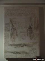 Leonardo Da Vinci Museum-4.JPG