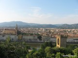 Florence-48.JPG