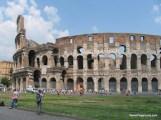 Colosseum-1.JPG