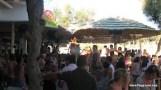 Paradise Beach - Mykonos-18.JPG