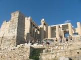 Acropolis-52.JPG