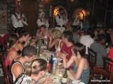 Athens Plaka Dinner-1.JPG