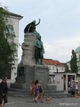 Streets of Ljubljana-10.JPG