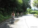 Mountain Biking - Hopfgarten-3.JPG