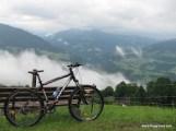 Adventure to Top - Hopfgarten-27.JPG