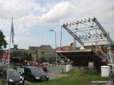 Canal Bridge - Edam-1.JPG