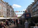 Flea Market - Amsterdam.JPG