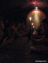 Wine Tasting-1.JPG