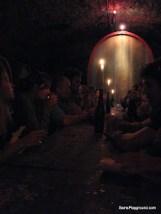 Wine Tasting-1.JPG