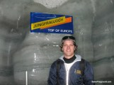 Ice Cave - Jungfrau-13.JPG
