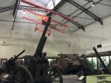Brussels War Museum-7.JPG