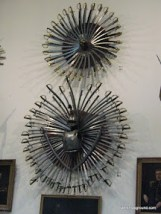 Brussels War Museum-18.JPG