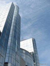 European Union Buildings-2.JPG