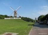 In Bruges-123.JPG
