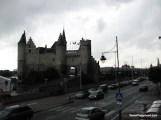 Antwerp-18.JPG