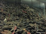 Shoes from Concentration Camp Prisoners-1.JPG