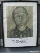 Photographs of Camp Prisoners - Auschwitz-Birkenau-1.JPG