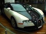 Bugatti Veyron 16.4-3.JPG