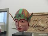 Pergamon Museum - Berlin-11.JPG