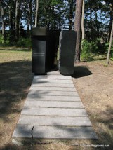 Memorials - Sachsenhausen Concentration Camp-3.JPG