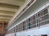 Alcatraz Prison - San Francisco-1.JPG