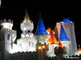 Castle - Vegas-1.JPG