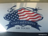 Stars & Stripes Air Tours - Grand Canyon.JPG
