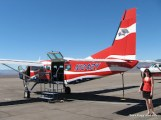 Our Plane - Grand Canyon.JPG