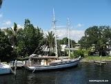 Luxury Houses & Luxury Boats - Fort Lauderdale-9.JPG
