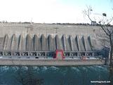Niagara Escarpment and Dam-3.JPG