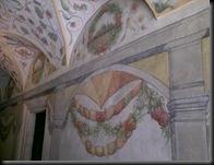 colegium maius (4)