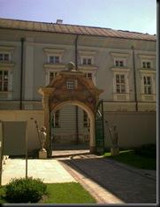 colegium maius (2)