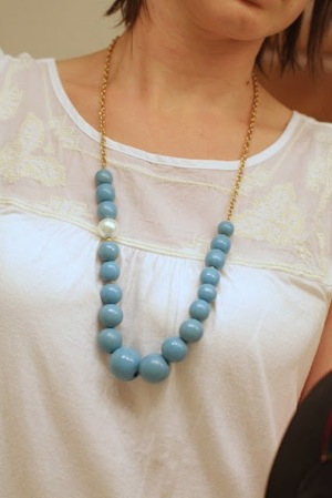 wooden bead necklace giveaway.jpg