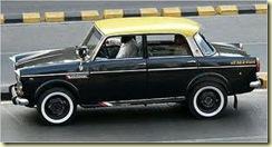 टैक्सी मुंबई