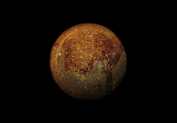 fryingpan-planets3[8].jpg