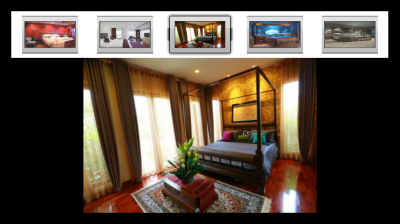 HomeStyler Interior Designs HD - Android Apps on Google Play
