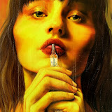 'BLL.05'  Oil on canvas   cm.93x123.jpg
