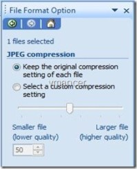 microsoft office-picture manager-vmancer-2