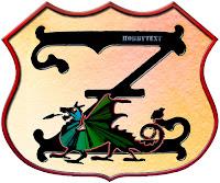 Drago Z