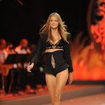 Victorias secret models photo gallery   part 8