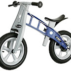 First Bike - The best way to teach young kids (18m+) to ride, teaches balance first. $250
