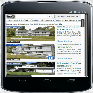 House Affordability Calculator - Android Apps on Google Play