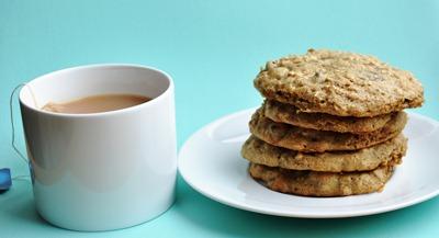 cookies 033