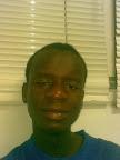 Elisio Leonardo, Maputo, Moçambique, cursos de Informática