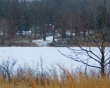 Cabin_Lake_Snow2.jpg
