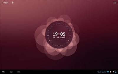 Ubuntu Live Wallpaper Beta - Android Apps on Google Play